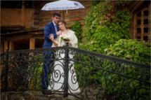 Свадьба Измайлово (13)