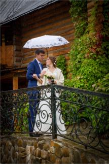 Свадьба Измайлово (15)