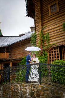 Свадьба Измайлово (17)