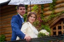 Свадьба Измайлово (18)