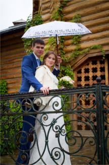 Свадьба Измайлово (19)