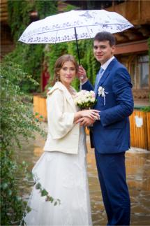 Свадьба Измайлово (23)