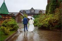 Свадьба Измайлово (26)