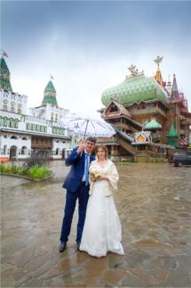 Свадьба Измайлово (28)
