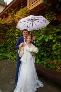 Свадьба Измайлово (29)