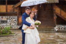 Свадьба Измайлово (3)