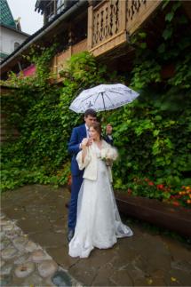 Свадьба Измайлово (30)