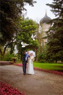 Свадьба Измайлово (31)