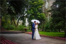 Свадьба Измайлово (32)