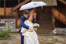 Свадьба Измайлово (4)