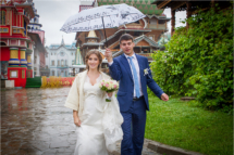 Свадьба Измайлово (7)