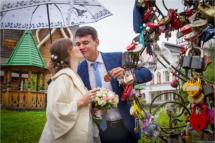 Свадьба Измайлово (8)