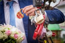 Свадьба Измайлово (9)