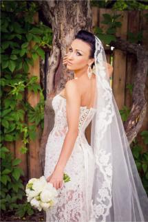 Свадьба Коломенское (10)