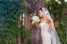Свадьба Коломенское (11)