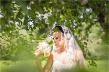 Свадьба Коломенское (12)