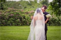 Свадьба Коломенское (14)