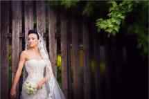 Свадьба Коломенское (15)