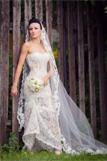 Свадьба Коломенское (16)