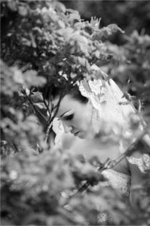 Свадьба Коломенское (18)
