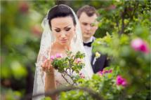 Свадьба Коломенское (20)