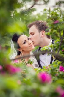Свадьба Коломенское (21)