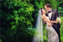 Свадьба Коломенское (22)