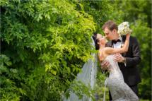 Свадьба Коломенское (24)