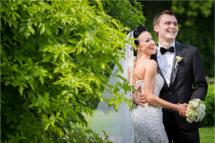 Свадьба Коломенское (25)