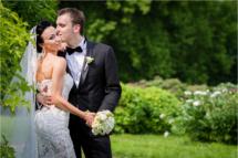 Свадьба Коломенское (26)