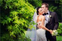 Свадьба Коломенское (27)