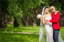 Свадьба Коломенское (29)