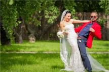 Свадьба Коломенское (30)