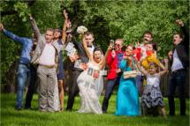 Свадьба Коломенское (34)