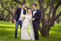 Свадьба Коломенское (37)