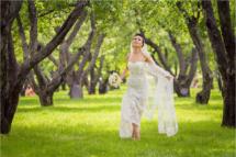 Свадьба Коломенское (38)