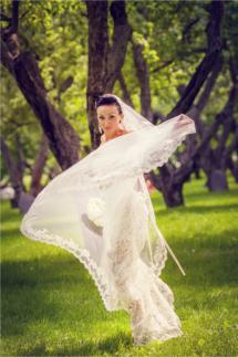 Свадьба Коломенское (40)