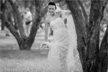 Свадьба Коломенское (42)