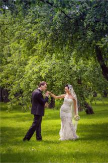 Свадьба Коломенское (43)