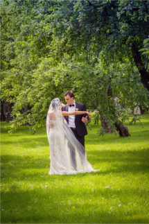 Свадьба Коломенское (44)