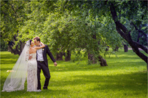 Свадьба Коломенское (45)
