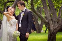 Свадьба Коломенское (46)