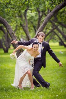 Свадьба Коломенское (47)
