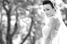Свадьба Коломенское (48)