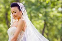 Свадьба Коломенское (49)