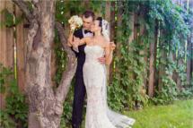 Свадьба Коломенское (5)