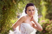 Свадьба Коломенское (50)