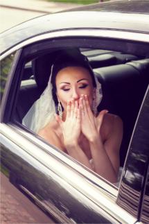 Свадьба Коломенское (51)