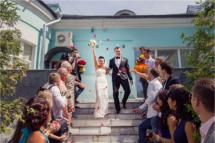 Свадьба Коломенское (52)