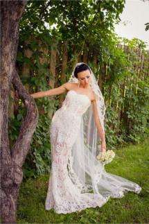 Свадьба Коломенское (6)